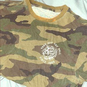 Double t-shirt bundle